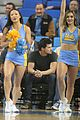 Laut-bruins taylor lautner ucla bruins cheerleaders 07