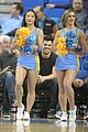 Laut-bruins taylor lautner ucla bruins cheerleaders 08