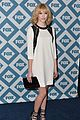 Lee-fox claudia lee jessica stroup fox tca party 03