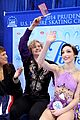 Meryl-charlie-win meryl davis charlie white win nationals 14