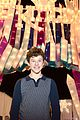 Nolan-joey nolan gould joey king queen mary chill 12