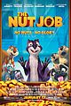 Nut-job nut job pics tv spot 03