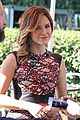 Sophia-extra sophia bush headed to law order svu crossover episode 08