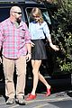 Swift-antiques taylor swift grammys next weekend 11
