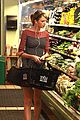 Swift-grocery taylor swift grocery store greens 06
