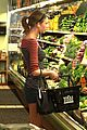 Swift-grocery taylor swift grocery store greens 08