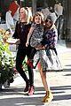 Tisdale-shop ashley tisdale shopping mikayla jennifer 11
