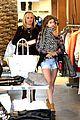 Tisdale-shop ashley tisdale shopping mikayla jennifer 14