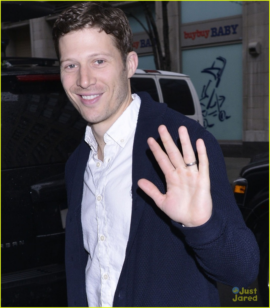 zach gilford net worthzach gilford instagram, zach gilford and aimee teegarden, zach gilford, zach gilford wedding, zach gilford net worth, zach gilford twitter, zach gilford rugby, zach gilford imdb, zach gilford height, zach gilford grey's anatomy, zach gilford wiki, zach gilford 2015, zach gilford actor, zach gilford wife, zach gilford and kiele sanchez, zach gilford interview, zach gilford shirtless, zach gilford taylor swift, zach gilford parenthood, zach gilford friday night lights