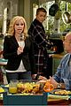 Glc-finale good luck charlie series finale premiere tonight 07