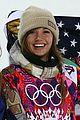 Halfpipe-olympics kaitlyn farrington kelly clark 1 3 halfpipe sochi 05