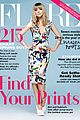 Imogen-flare imogen poots flare march cover 02