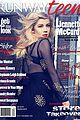 Jen-runway jennette mccurdy covers runway mag winter 2014 01