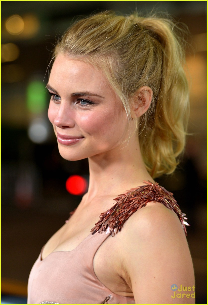 lucy fry source