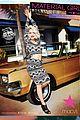 Rita-mgirl rita ora material girl spring 2014 campaign photos 09