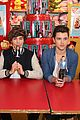 Unionj-hamleys union j doll signing hamleys 03