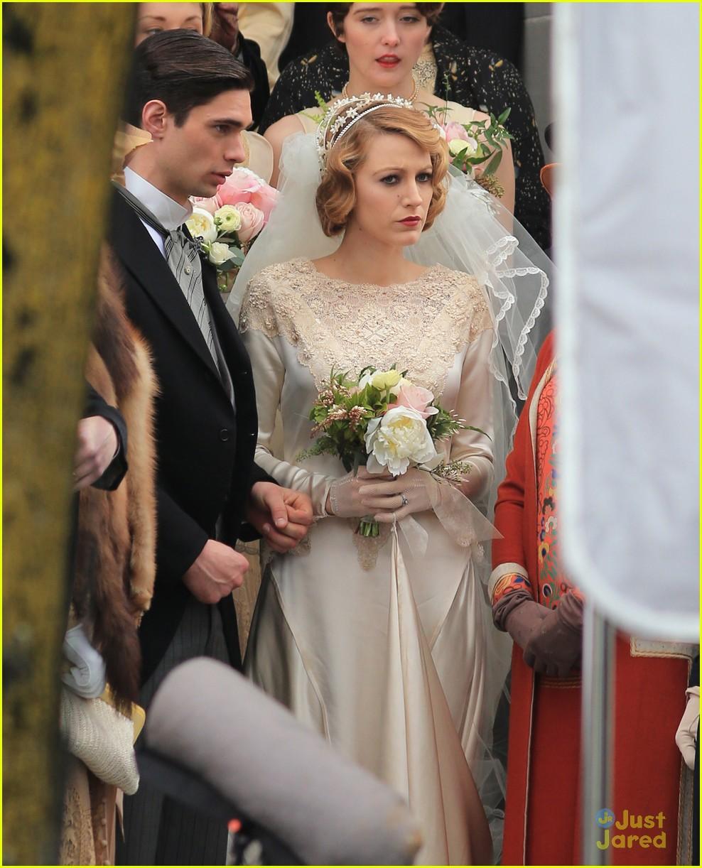 Blake Lively Wedding: 1000+ Images About Wedding Dresses On Pinterest