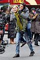 Darren-chord chord overstreet darren criss piggyback ride glee nyc 06