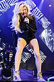 Goulding-liverpool ellie goulding rebel at 1402