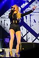 Goulding-liverpool ellie goulding rebel at 1404