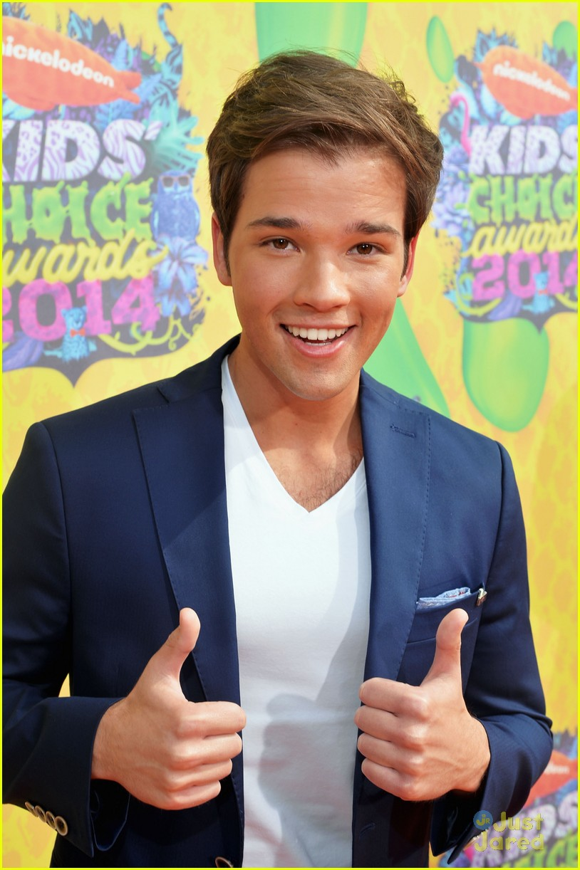 nathan kress newsnathan kress 2016, nathan kress 2017, nathan kress wife, nathan kress instagram, nathan kress height, nathan kress wiki, nathan kress vk, nathan kress now, nathan kress filme, nathan kress girlfriend, nathan kress biceps, nathan kress news, nathan kress wikipedia, nathan kress wedding, nathan kress audition icarly, nathan kress age, nathan kress married, nathan kress miranda cosgrove
