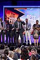 Mbj-brie mbj brie larson miles teller spirit awards 01