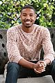 Mbj-rome2 michael b jordan when in rome 10