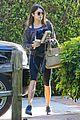 Nikki-purses nikki reed purse drop off friends home 10