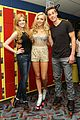 Pey-16 peyton spencer list sweet 16 roller skating birthday party 12