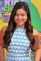 Piper-witch piper curda every witch way cast kcas 2014 02