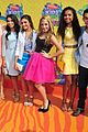 Piper-witch piper curda every witch way cast kcas 2014 10