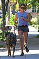 Reed-enzo nikki reed spotted first time since split with paul mcdonald08