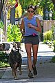 Reed-enzo nikki reed spotted first time since split with paul mcdonald14