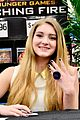 Willow-extra willow shields extra dvd signing 02