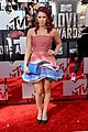 Awkward-mtv molly jillian greer beau mtv movie awards 07