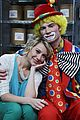 Baby-clowns baby daddy send clowns stills 12