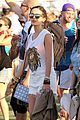 Camilla-ire camilla belle ireland baldwin blend in coachella 2014 07