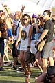Camilla-ire camilla belle ireland baldwin blend in coachella 2014 08