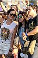Camilla-ire camilla belle ireland baldwin blend in coachella 2014 10