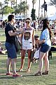 Camilla-ire camilla belle ireland baldwin blend in coachella 2014 16