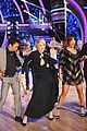 Derek-kathryn derek hough stars dance dwts julianne judge nene leakes 05