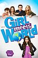 Gmw-poster girl meets world poster 01