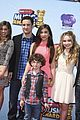 Gmw-rdmas girl meets world 2014 rdmas 04