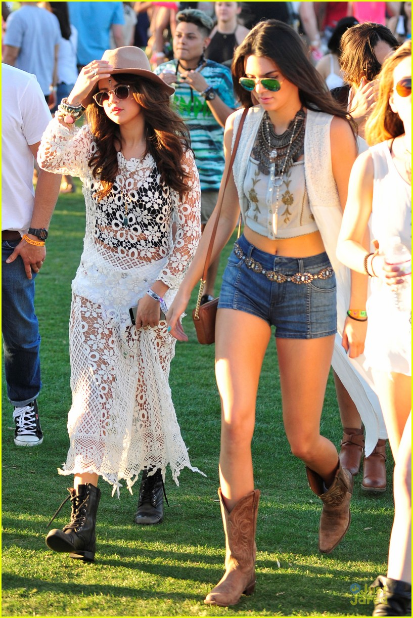 Festival Fashion Coachella Outfits And Sunglasses Zenni