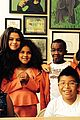Gomez-hola selena gomez spends the day with kids for heart of los angeles01