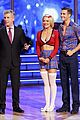 James-jive james maslow peta murgatroyd jive dwts before dinner 09