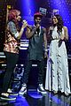 Jason-duet jason derulo jordin sparks duet album release party 05