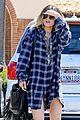 Jenner-sushi kylie jenner rocks a grunge look for sushi01
