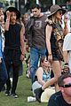 Jenners-smiths kendall and kylie jenner hang out with jaden and willow smith at coachella41