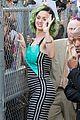 Katy-kimmel katy perry butters kimmel appearance 02